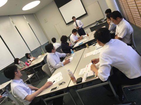 「医療経営参謀」養成塾 富山0期 開講しました!