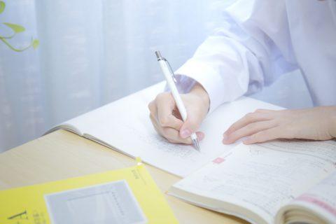 8月3日セミナー登壇(東京) 医師・他部門を動かす経営数字のかしこい使い方