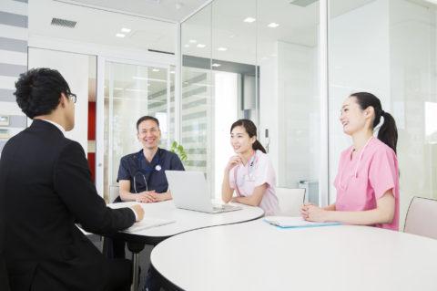7月27日開催(東京)「4ステップ対話術」を たった3時間で習得する【少人数】セミナー